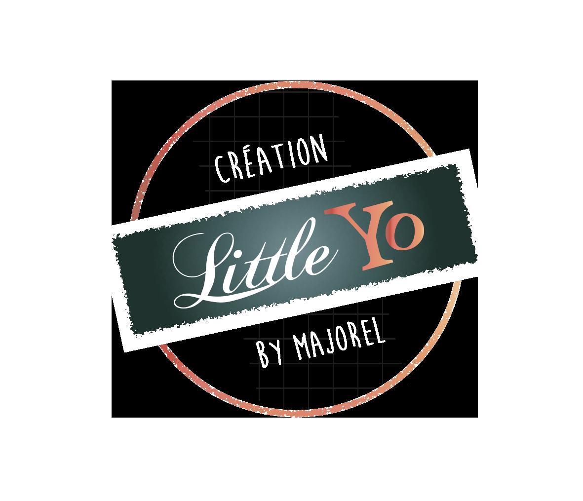 Logo OK Little Yo blanc-3